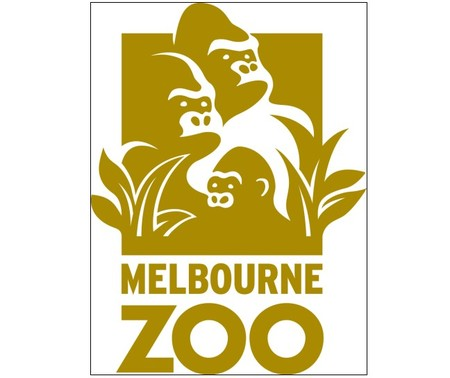 Melbourne Zoo - Yarra Valley Accommodation