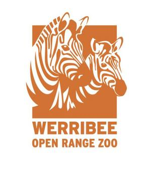 Werribee Open Range Zoo - Yarra Valley Accommodation