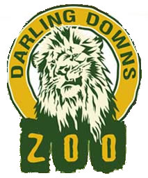 Darling Downs Zoo - Yarra Valley Accommodation