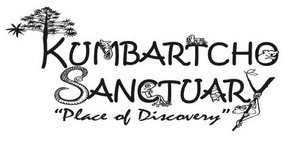 Kumbartcho Sanctuary - Yarra Valley Accommodation
