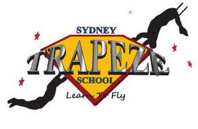 Sydney Trapeze School - Yarra Valley Accommodation