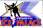 Penrith Ice Palace - Yarra Valley Accommodation