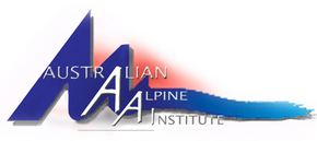 Alpine Institute - Gym  Sports Club - Yarra Valley Accommodation