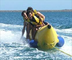 Rockingham Water Sports - Yarra Valley Accommodation