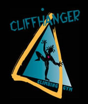 Cliffhanger Climbing Gym - Yarra Valley Accommodation