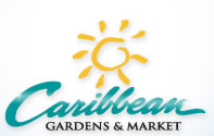 Caribbean Gardens - Yarra Valley Accommodation