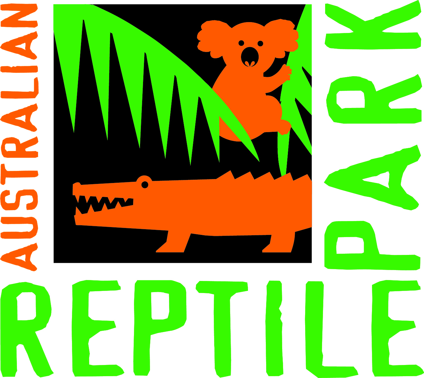 Australian Reptile Park - Yarra Valley Accommodation
