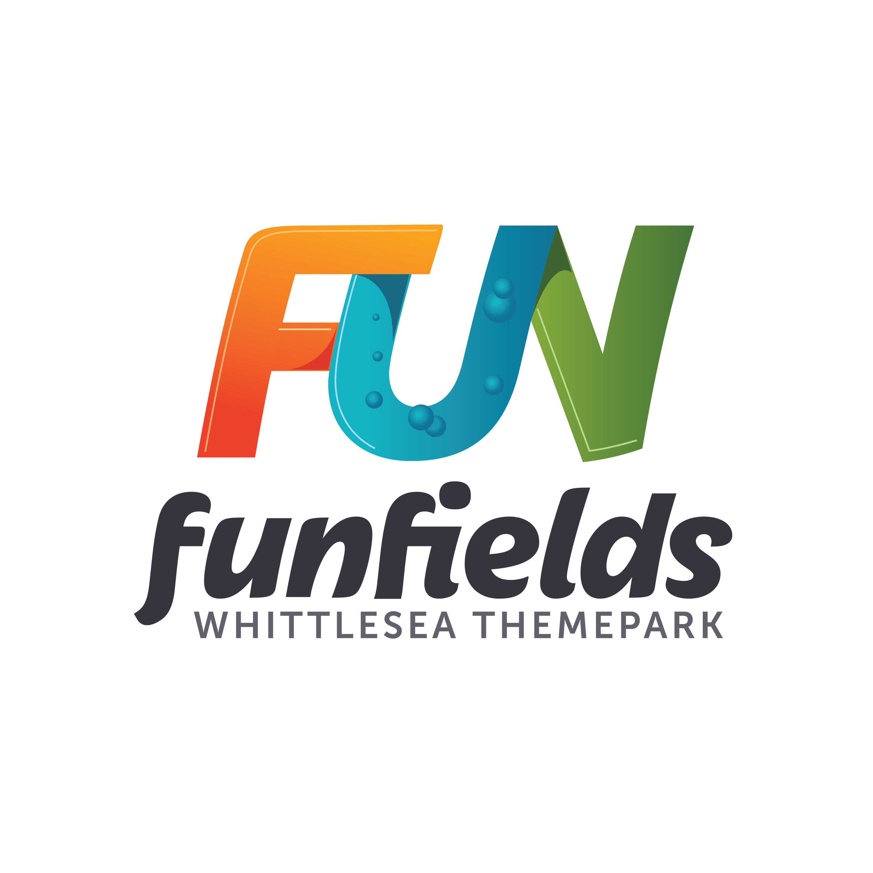 Funfields - Yarra Valley Accommodation