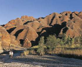 Purnululu Bungle Bungle National Park - Yarra Valley Accommodation