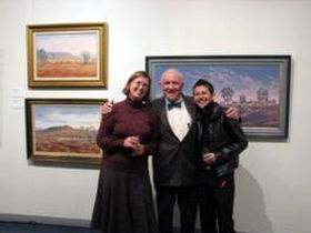Port Pirie Regional Art Gallery - Yarra Valley Accommodation
