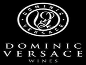 Dominic Versace Wines - Yarra Valley Accommodation