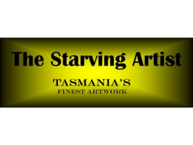 The Starving Artist - Yarra Valley Accommodation