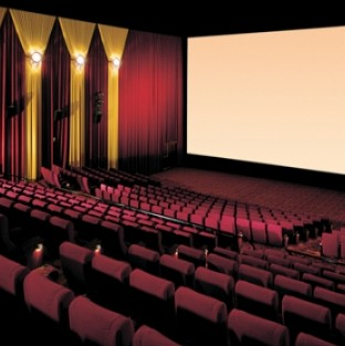 Reading Cinemas - Auburn - Yarra Valley Accommodation