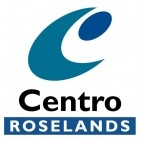 Centro Roselands - Yarra Valley Accommodation
