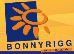 Bonnyrigg Plaza - Yarra Valley Accommodation