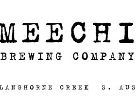 Meechi Brewing Co - Yarra Valley Accommodation