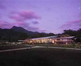 Mossman Gorge Centre - Yarra Valley Accommodation