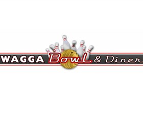 Wagga Bowl and Diner - Yarra Valley Accommodation