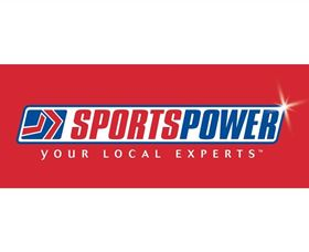 Sports Power Armidale - Yarra Valley Accommodation