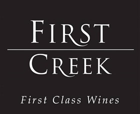 First Creek Wines