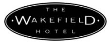 The Wakefield Hotel - Yarra Valley Accommodation