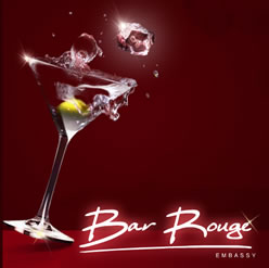 Bar Rouge - Yarra Valley Accommodation