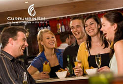 Currumbin RSL - Yarra Valley Accommodation