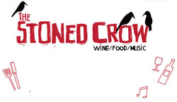 The Stoned Crow - Yarra Valley Accommodation
