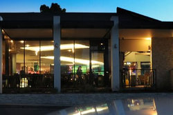 Modbury Plaza Hotel - Yarra Valley Accommodation