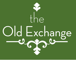 The Old Exchange - Yarra Valley Accommodation