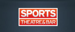 Sports Theatre and Bar