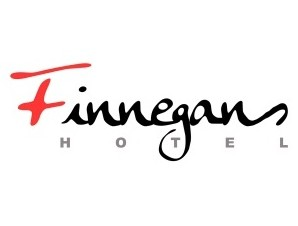 MJ Finnegans Irish Pub