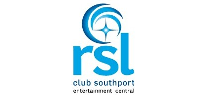 RSL Club Southport - Yarra Valley Accommodation