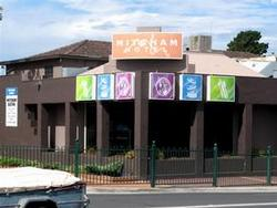 Mitcham Hotel - Yarra Valley Accommodation