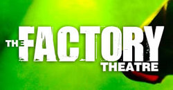 Factory Theatre - Yarra Valley Accommodation