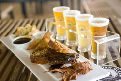 Indian Ocean Brewing Company - Yarra Valley Accommodation