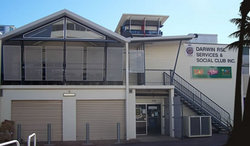 RSL Club Darwin - Yarra Valley Accommodation