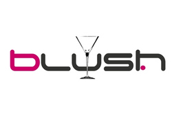 Blush Night Club - Yarra Valley Accommodation