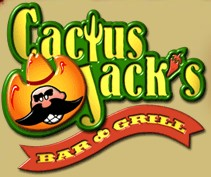 Cactus Jack's - Yarra Valley Accommodation