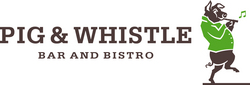 Pig  Whistle Bar  Bistro - Yarra Valley Accommodation