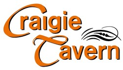 Craigie Tavern - Yarra Valley Accommodation