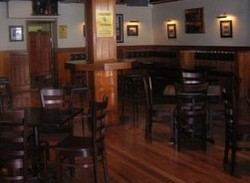 Jack Duggans Irish Pub - Yarra Valley Accommodation