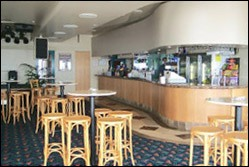 The Beach Hotel Merewether