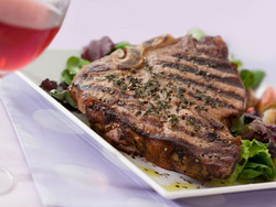 Wests Mayfield