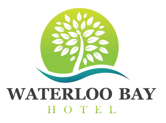 The Waterloo Bay Hotel - Yarra Valley Accommodation