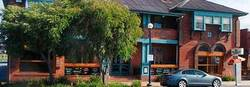 Great Ocean Hotel - Yarra Valley Accommodation