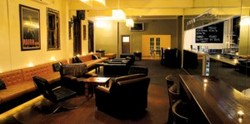 Richmond Club Hotel - Yarra Valley Accommodation