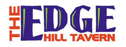 Edge Hill Tavern - Yarra Valley Accommodation