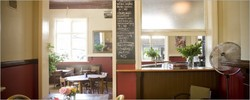 Healesville Hotel - Yarra Valley Accommodation