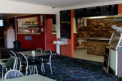Greenwell Point Hotel - Yarra Valley Accommodation